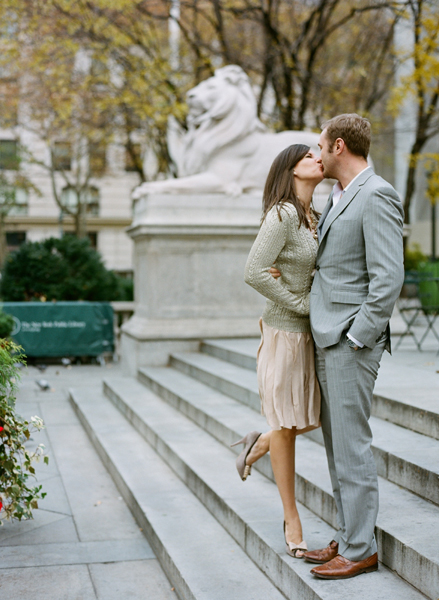 Jessica Poole Truly Hardy Engagement Photo