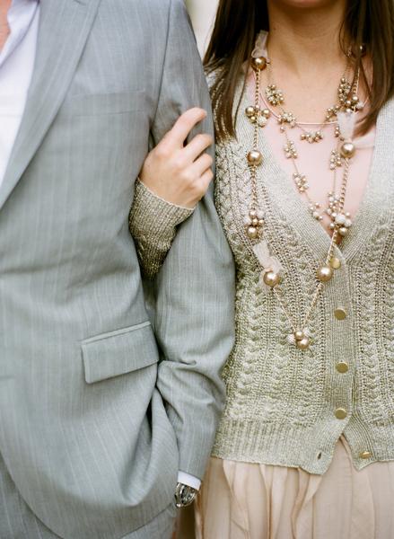 Jessica Poole Truly Hardy Engagement Photo