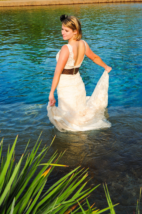 Kate Cortelyou Trash The Dress Session Ace Photography 13