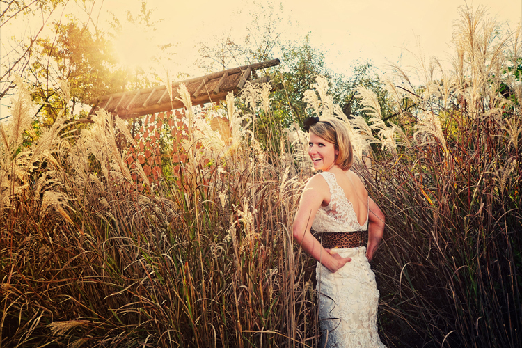 Kate Cortelyou Trash The Dress Session Ace Photography 4
