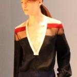 BCBG Fall 2012 New York Fashion Week