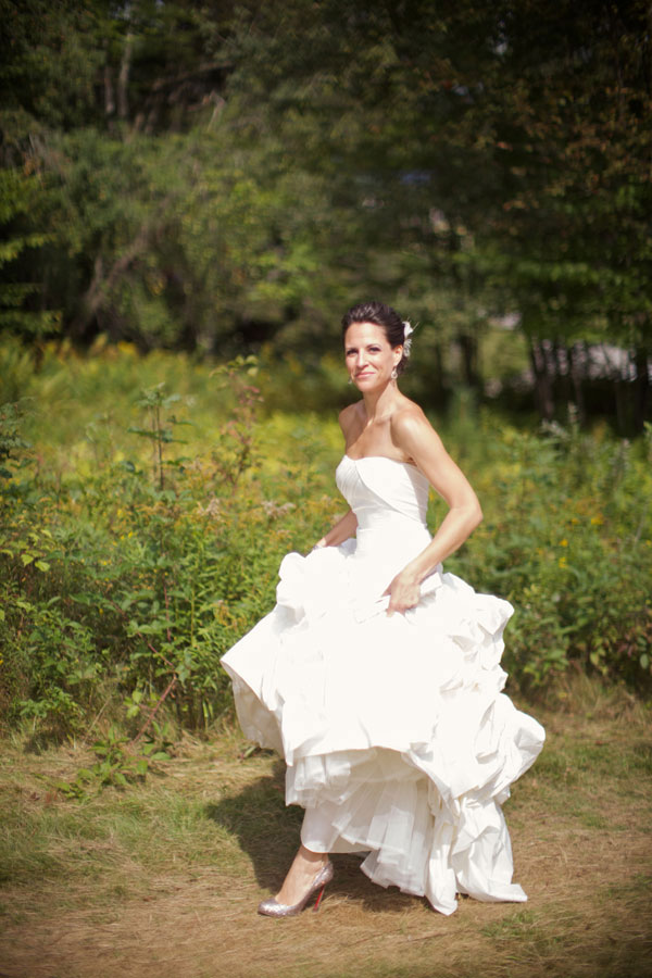 Storyboard_Wedding_Jessica_Poole_Hardy_Wedding_Sarah_DiCicco_Photography_2-v