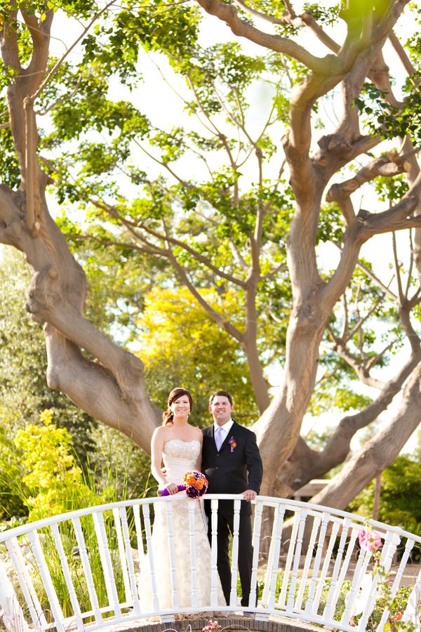 Larissa Carter Tony Smith Figlewicz Photography South Coast Botanical Gardens Palos Verdes