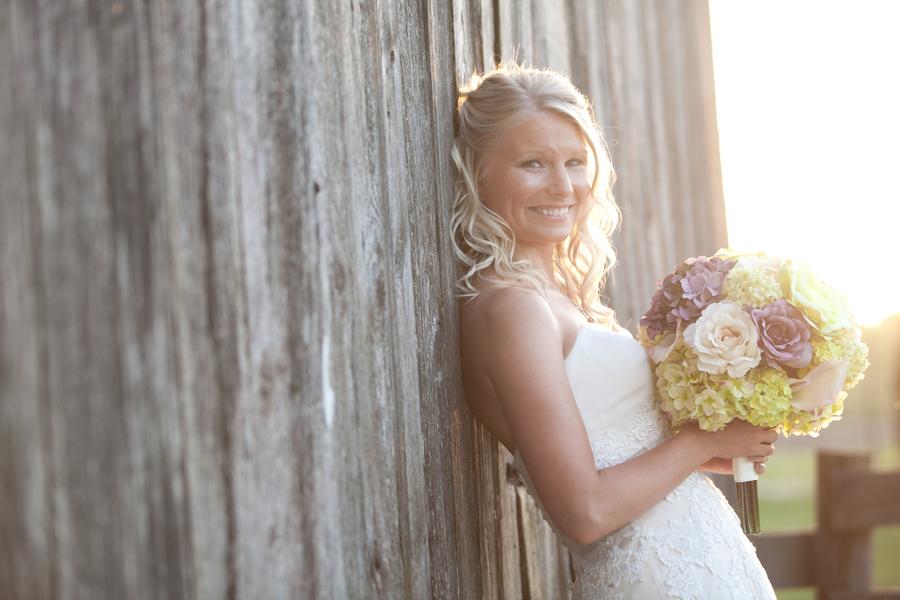 Ellen Blackburn Bridal Session JoPhoto