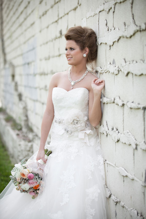Eternal Focus Photography Styled Bridal Inspiration Shoot