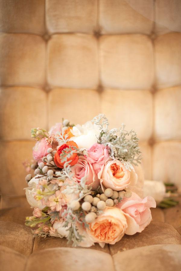 Eternal Focus Photography Styled Bridal Inspiration Shoot