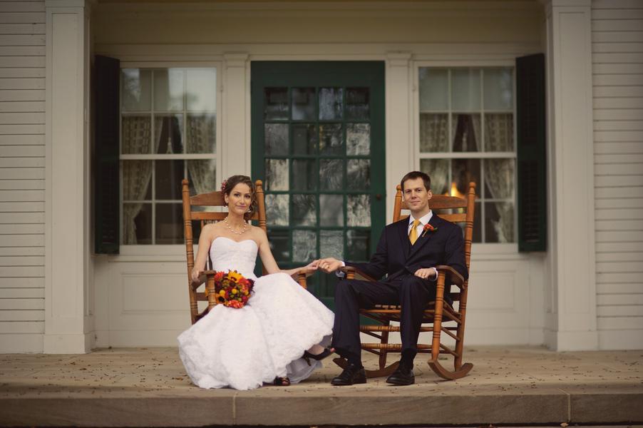 Ina Trantcheva Matt Bell Eric Foley Photography