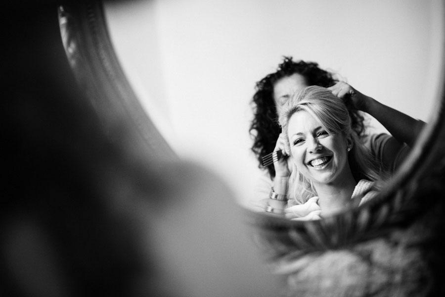Jennifer Maddock Carl Copley Wedding Julian Kanz Photography