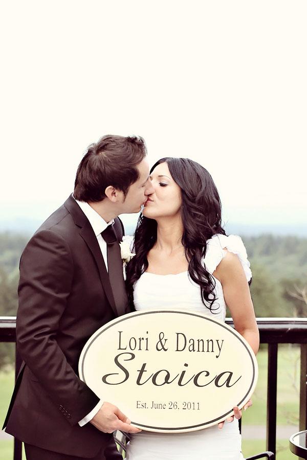 Lori Dronca Danny Stoica Wedding Falcusan Photography