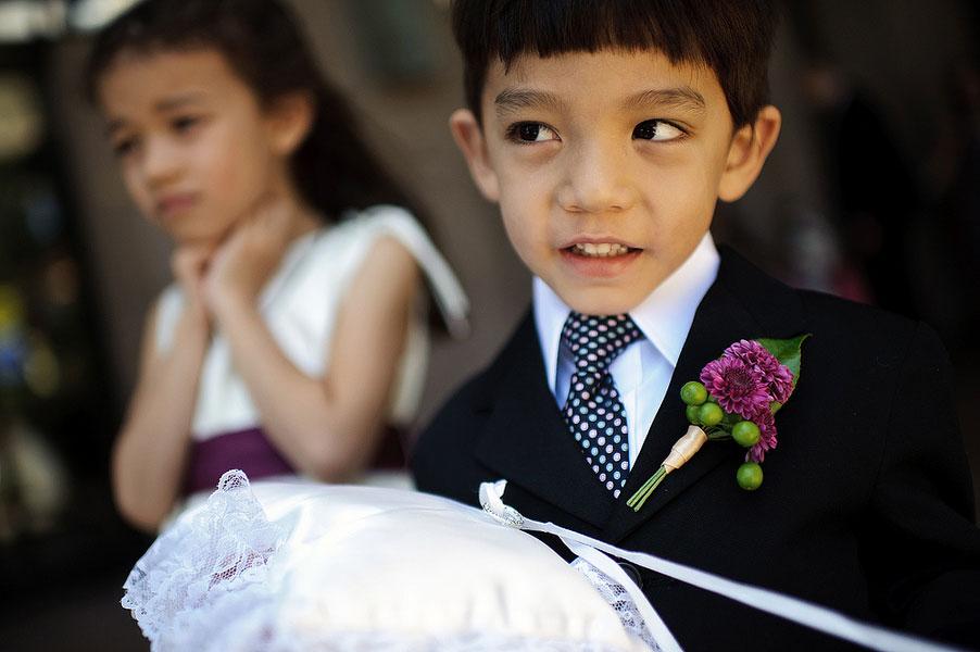 Melanie Siu-shan Hui Lawrence Santiago Lipana Wedding Ari Simphoukham Photography