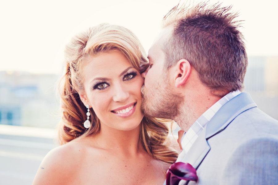 Tess Maxwell Nathan Kruger Wedding Moxie Studio