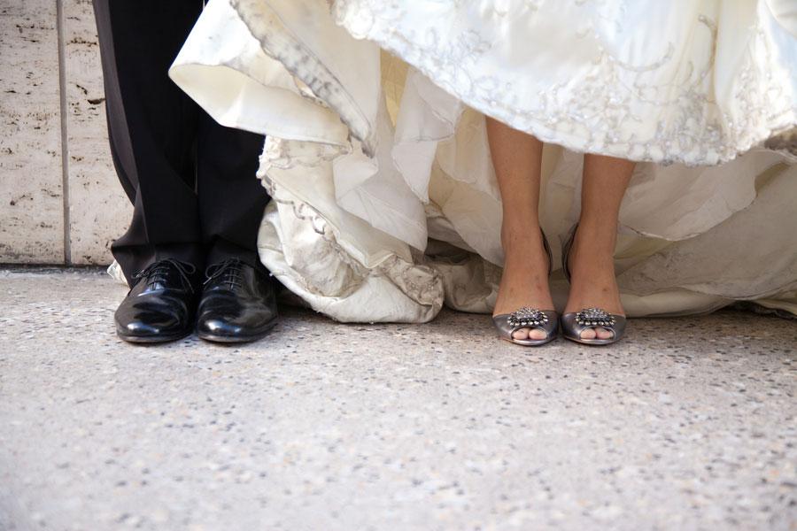 Nicole Sibulo Neal Gregorio Wedding Moxie Studio