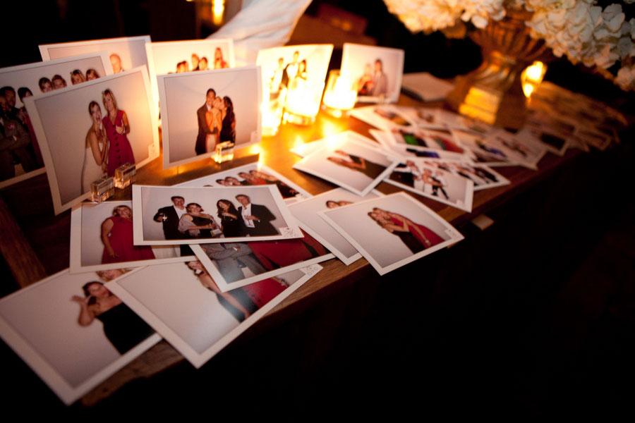 Randy Anderson Karlo Pastrovic Wedding Casey Fatchett Photography