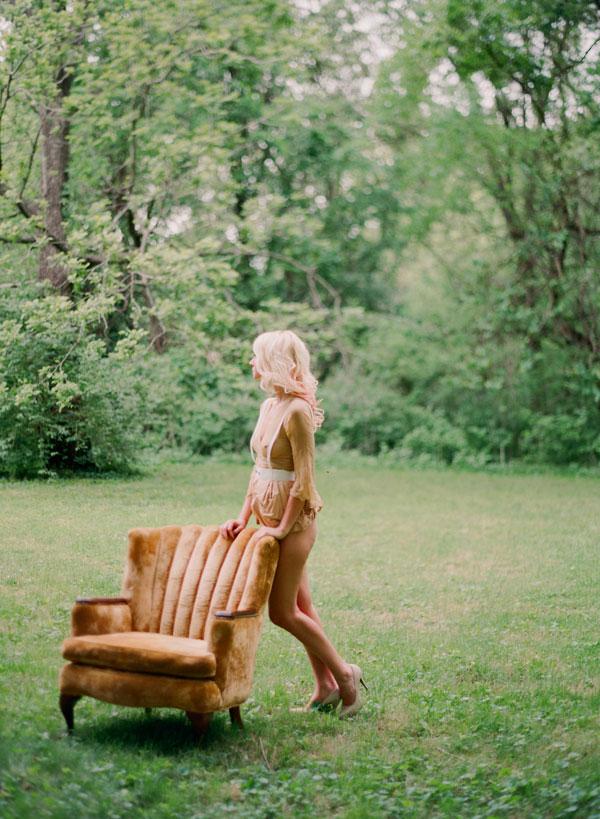 Jessica's Birthday Boudoir Alea Lovely Fine Art Photographer