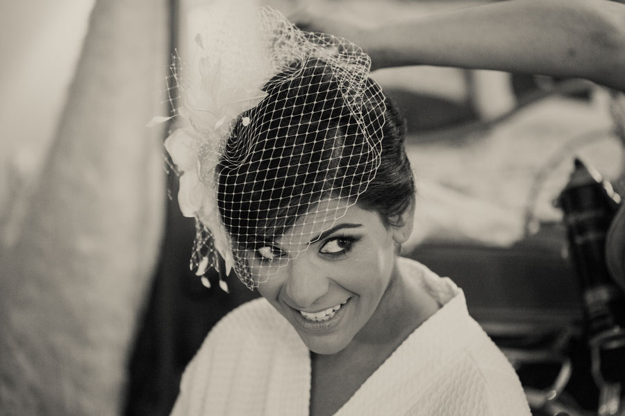 Lily Paez Erik Gano Wedding Joie du Jour Photography