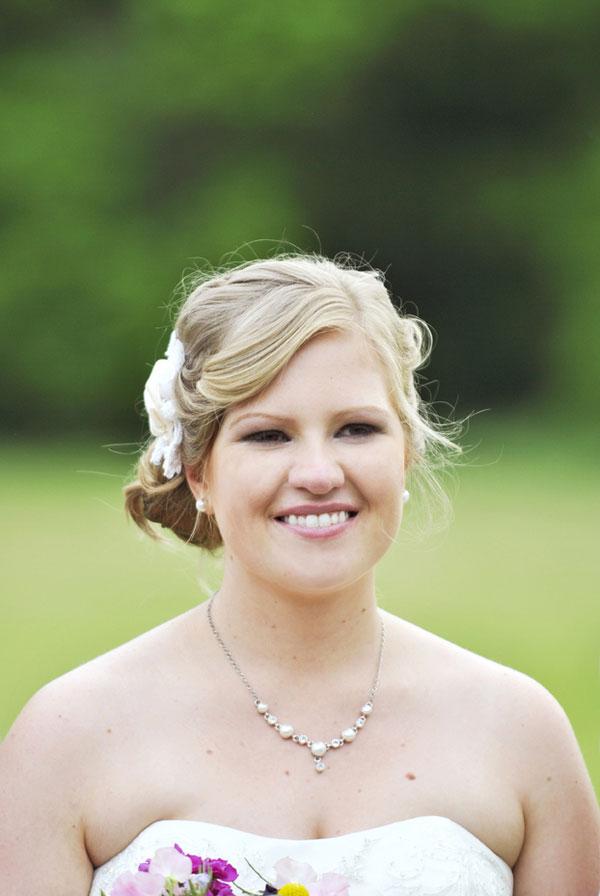 Andrea Popp & Peter Anderson Wedding ZADesignz Photography