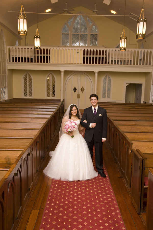 Kathy & Deas Japanese Inspired Wedding Reese Moore Weddings