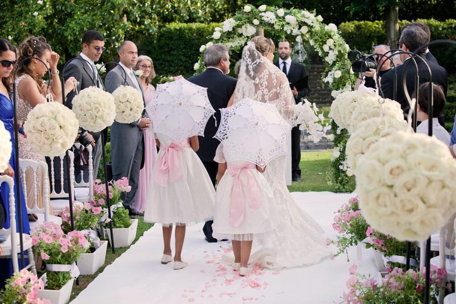 Paula Tavira & Louis Oliveira Wedding Rosapaola Lucibelli Photography