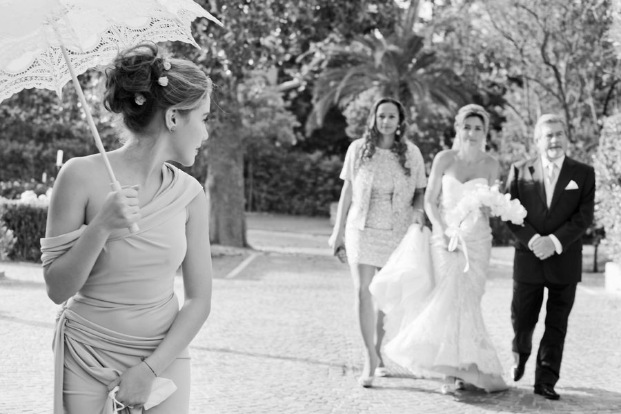 Paula Tavira & Louis Oliveira Wedding Rosapaola Lucibelli Photography