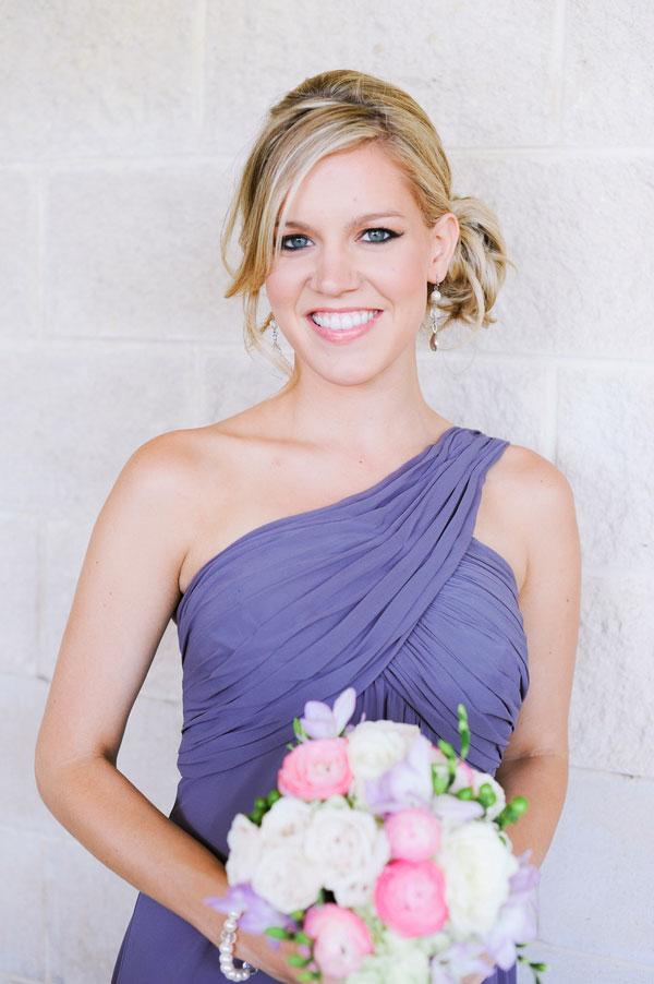 Elisabeth & Chris Luxury Texas Wedding Kelly Rucker Photography