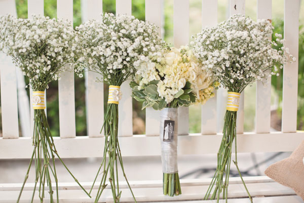 Audra_Kendal_Rustic_Country_DIY_Wedding_Larissa_Nicole_Photography_1