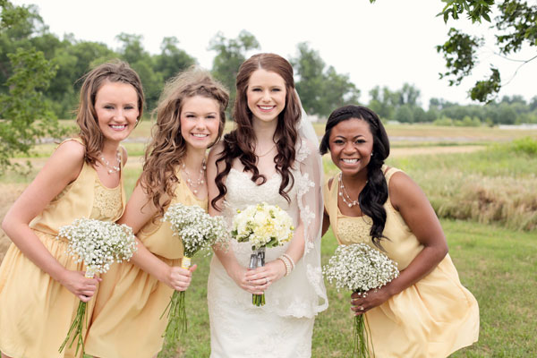 Audra_Kendal_Rustic_Country_DIY_Wedding_Larissa_Nicole_Photography_14