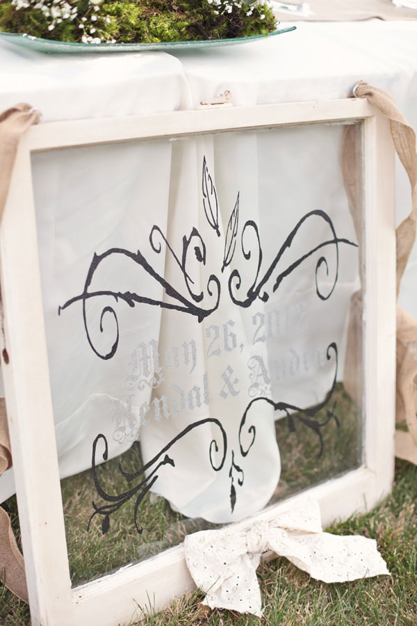 Audra_Kendal_Rustic_Country_DIY_Wedding_Larissa_Nicole_Photography_15