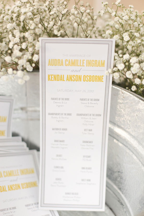 Audra_Kendal_Rustic_Country_DIY_Wedding_Larissa_Nicole_Photography_7
