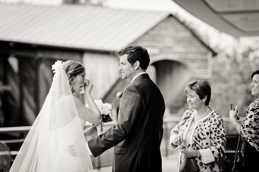 Bryn_Josh_Bohemian_Wedding_Old_Salem_Museums _and_Gardens_Aura_Marzouk_Photography_11