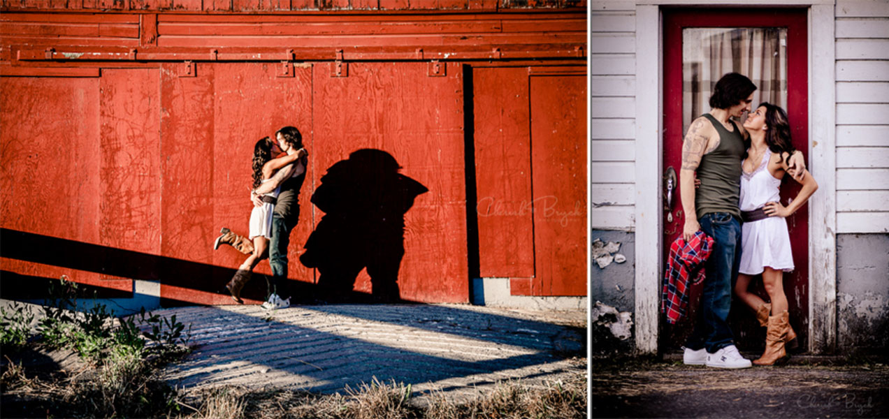 Kristin_Mathieu_Hot_Indie_Summer_Engagement_Session_Cherish_Bryck_Photography