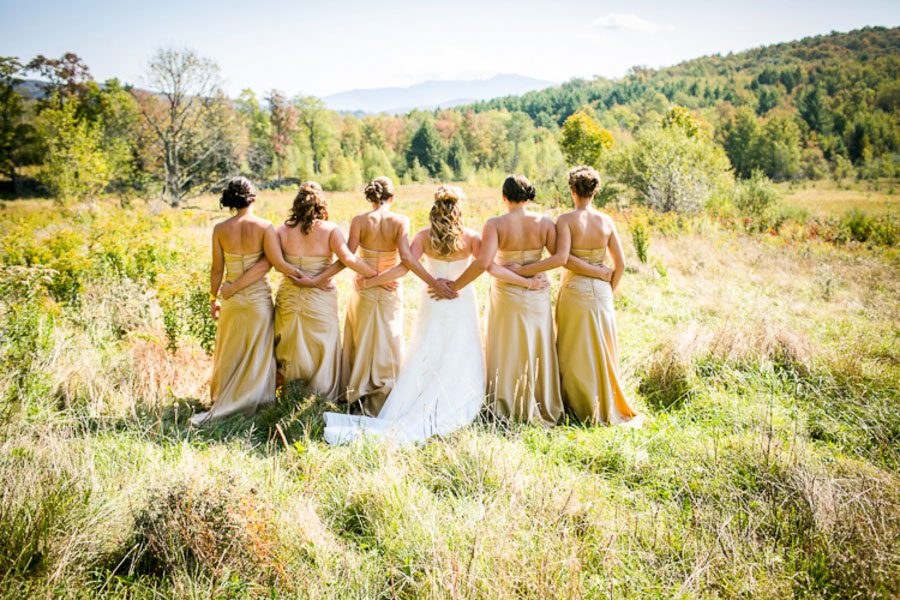 Shila_Brad_Fall_Vermont_Wedding_Ampersand_Wedding_Photography_1