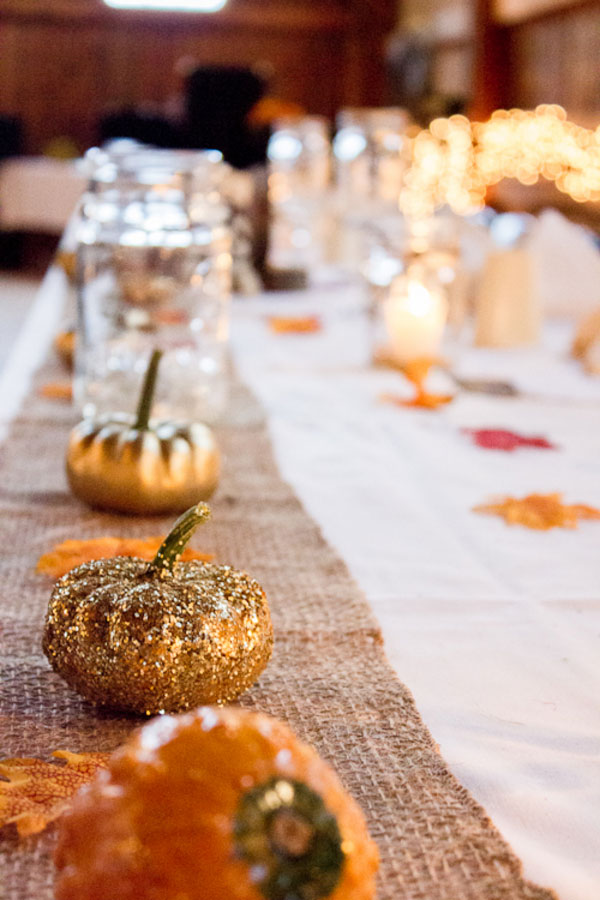 Shila_Brad_Fall_Vermont_Wedding_Ampersand_Wedding_Photography_12
