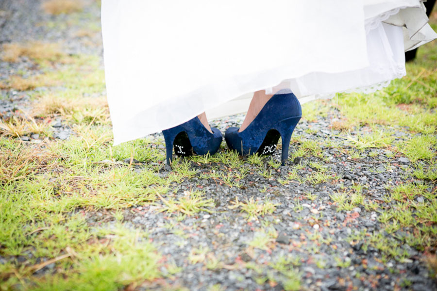 Shila_Brad_Fall_Vermont_Wedding_Ampersand_Wedding_Photography_14