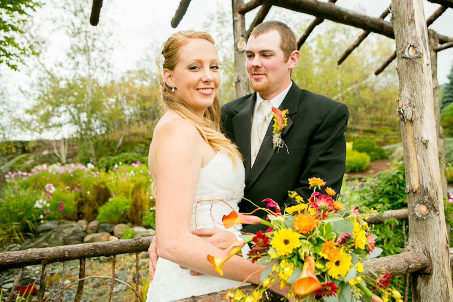 Shila_Brad_Fall_Vermont_Wedding_Ampersand_Wedding_Photography_16