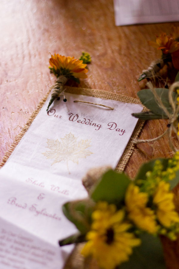 Shila_Brad_Fall_Vermont_Wedding_Ampersand_Wedding_Photography_4