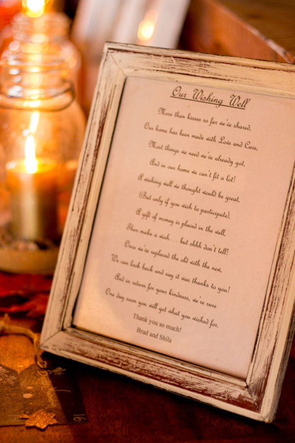 Shila_Brad_Fall_Vermont_Wedding_Ampersand_Wedding_Photography_7