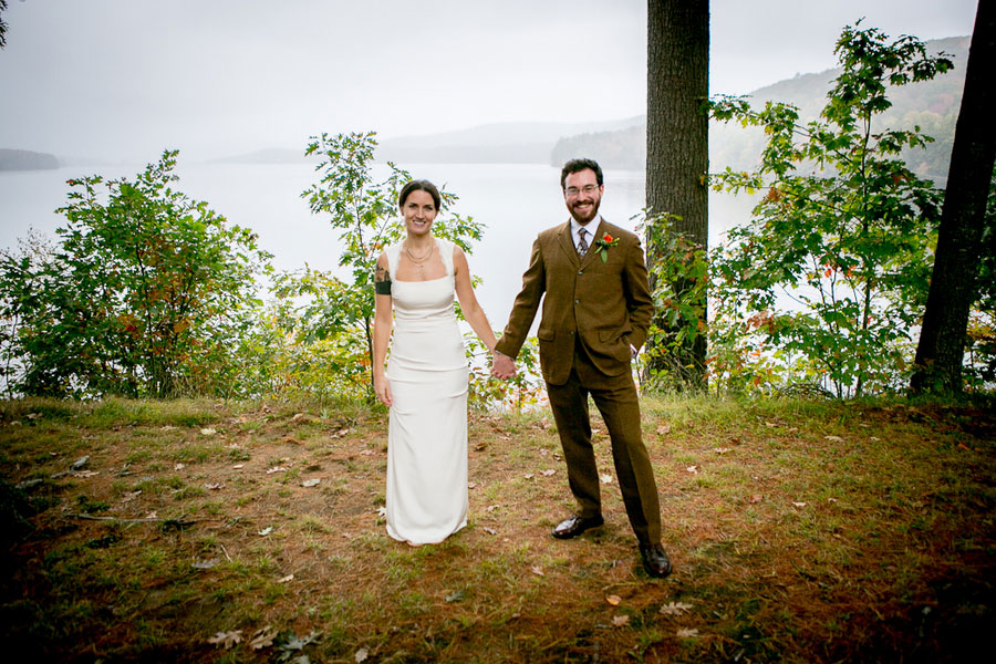 Claire_Joe_Nature_Perfect_Outdoor_Vermont_Wedding_Ampersand_Wedding_Photography_15
