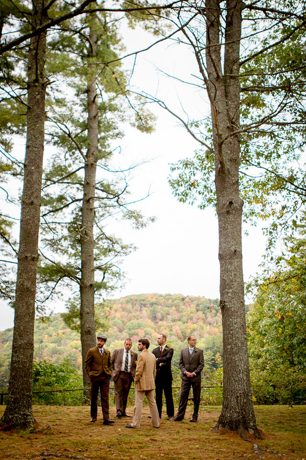 Claire_Joe_Nature_Perfect_Outdoor_Vermont_Wedding_Ampersand_Wedding_Photography_18