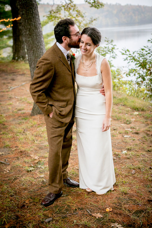 Claire_Joe_Nature_Perfect_Outdoor_Vermont_Wedding_Ampersand_Wedding_Photography_20