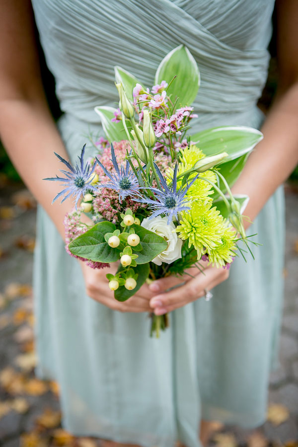 Claire_Joe_Nature_Perfect_Outdoor_Vermont_Wedding_Ampersand_Wedding_Photography_4