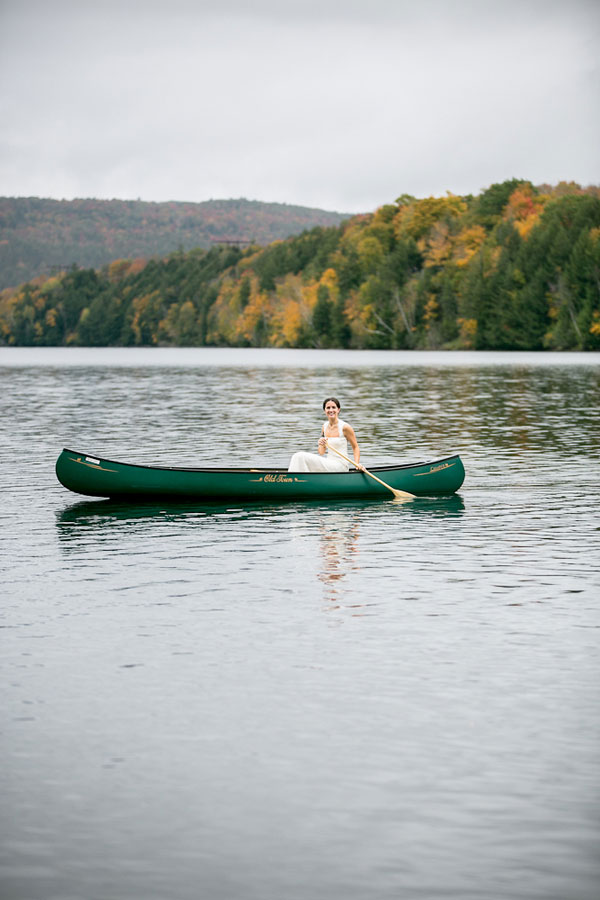 Claire_Joe_Nature_Perfect_Outdoor_Vermont_Wedding_Ampersand_Wedding_Photography_6