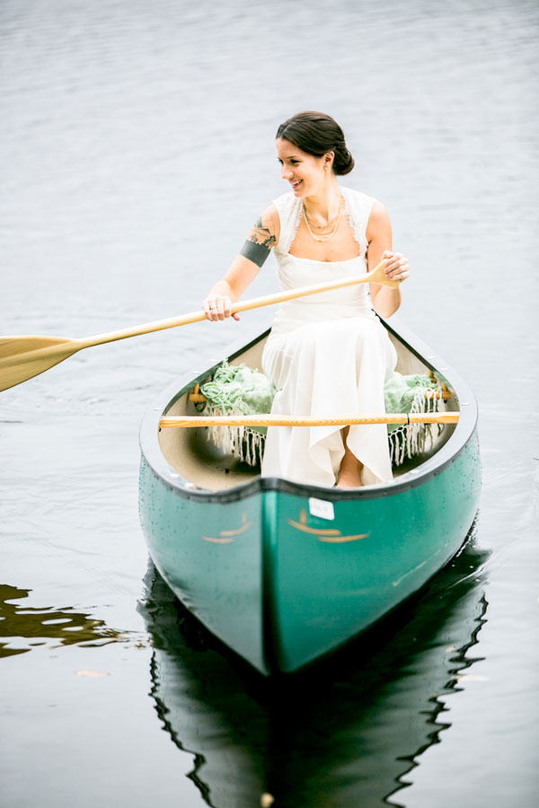 Claire_Joe_Nature_Perfect_Outdoor_Vermont_Wedding_Ampersand_Wedding_Photography_7