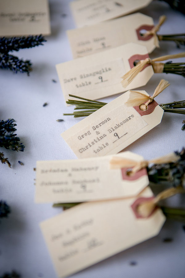 Claire_Joe_Nature_Perfect_Outdoor_Vermont_Wedding_Ampersand_Wedding_Photography_8