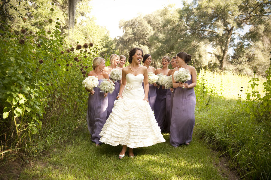 Courtney_Whitney_Runnymede_Plantation_Mercury_Glass_Wedding_Reese_Moore_Weddings_16