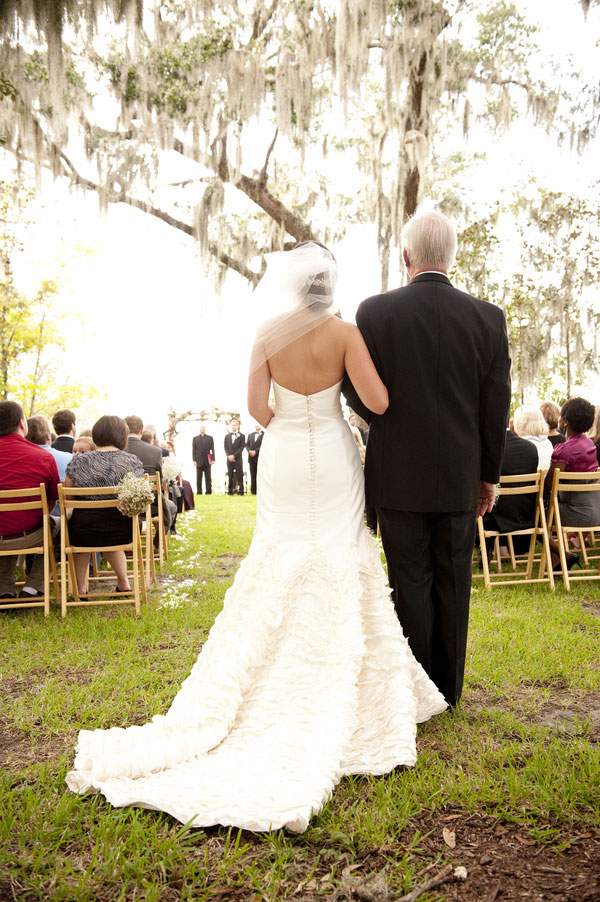 Courtney_Whitney_Runnymede_Plantation_Mercury_Glass_Wedding_Reese_Moore_Weddings_17