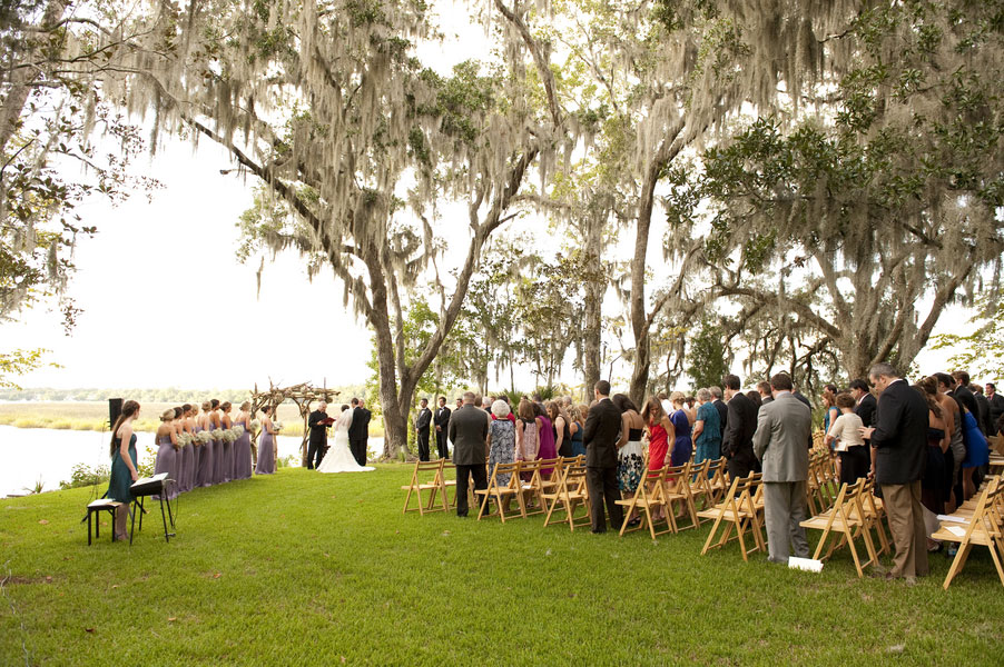 Courtney_Whitney_Runnymede_Plantation_Mercury_Glass_Wedding_Reese_Moore_Weddings_23