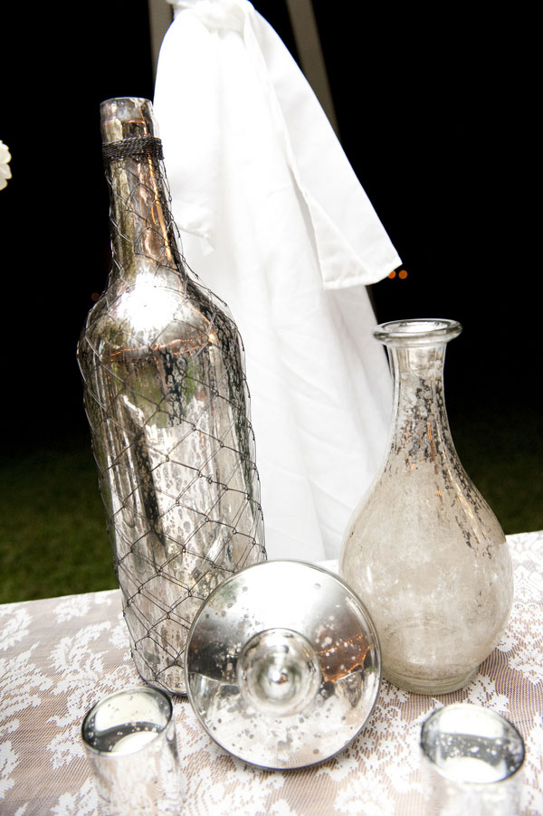 Courtney_Whitney_Runnymede_Plantation_Mercury_Glass_Wedding_Reese_Moore_Weddings_25