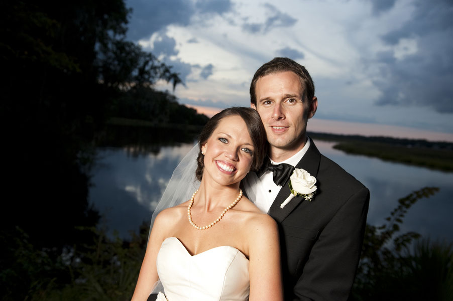 Courtney_Whitney_Runnymede_Plantation_Mercury_Glass_Wedding_Reese_Moore_Weddings_28