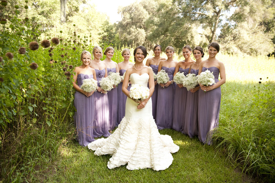 Courtney_Whitney_Runnymede_Plantation_Mercury_Glass_Wedding_Reese_Moore_Weddings_30