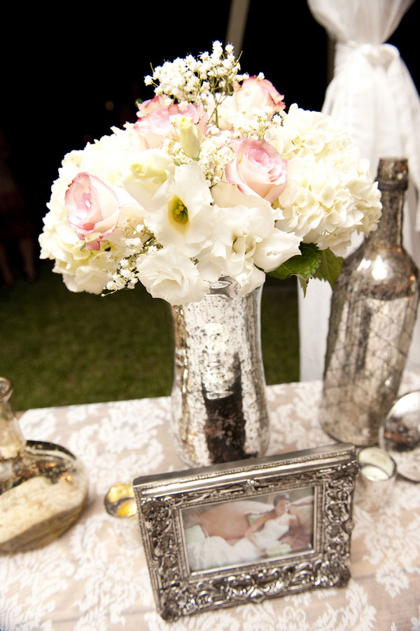 Courtney_Whitney_Runnymede_Plantation_Mercury_Glass_Wedding_Reese_Moore_Weddings_33